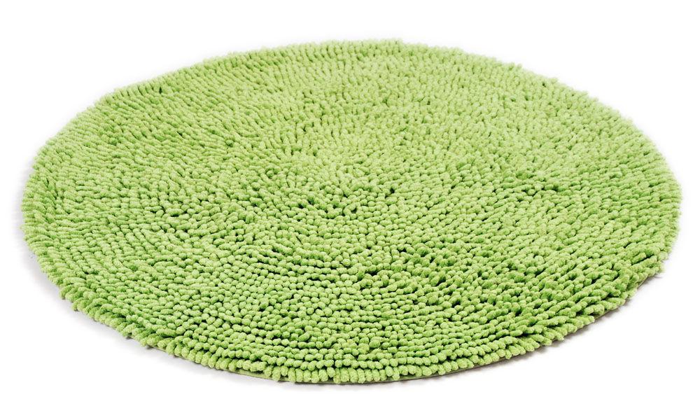 Image of   Rasta kermit - badeværelsesmåtte