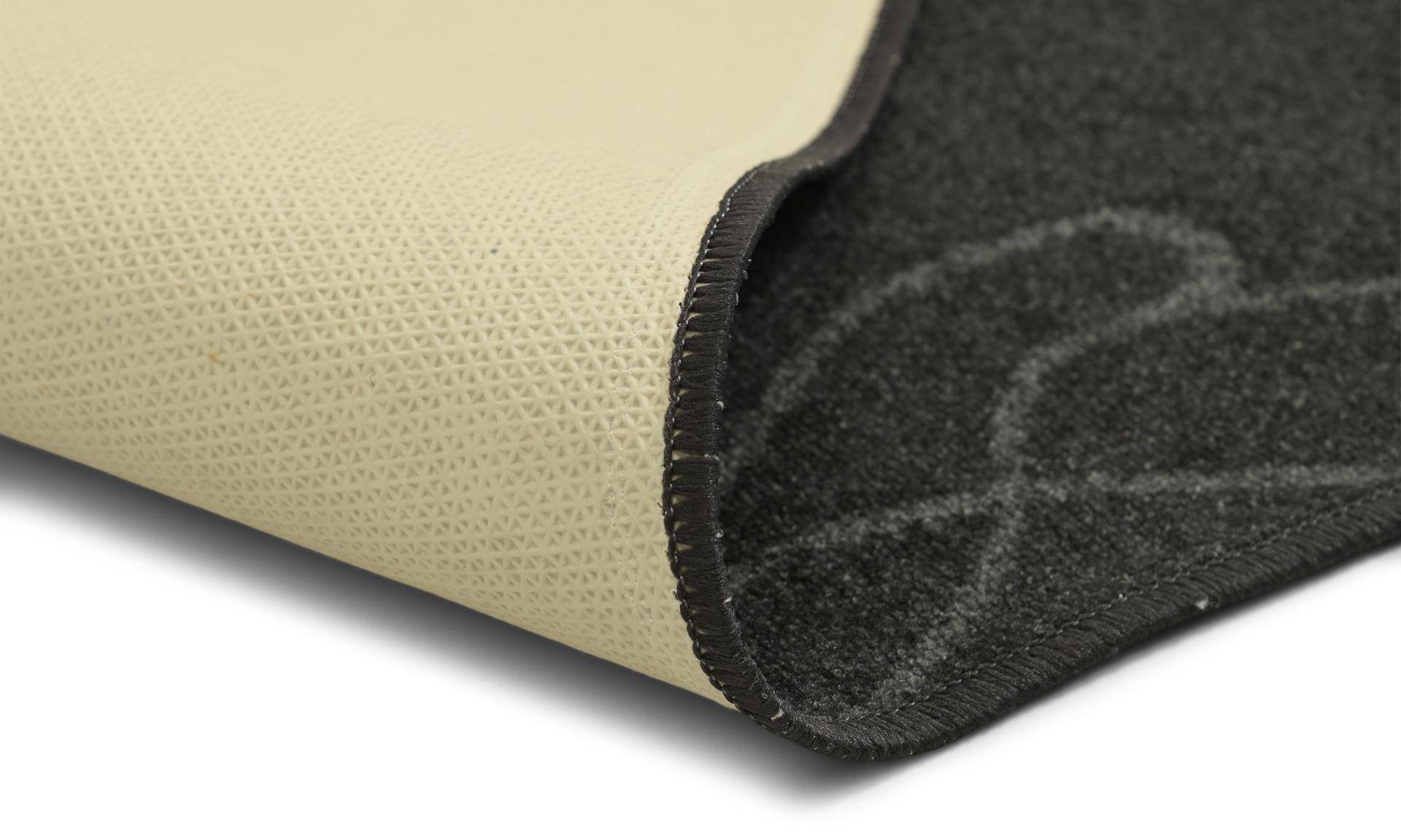 Image of   Raindrops - børnetæppe