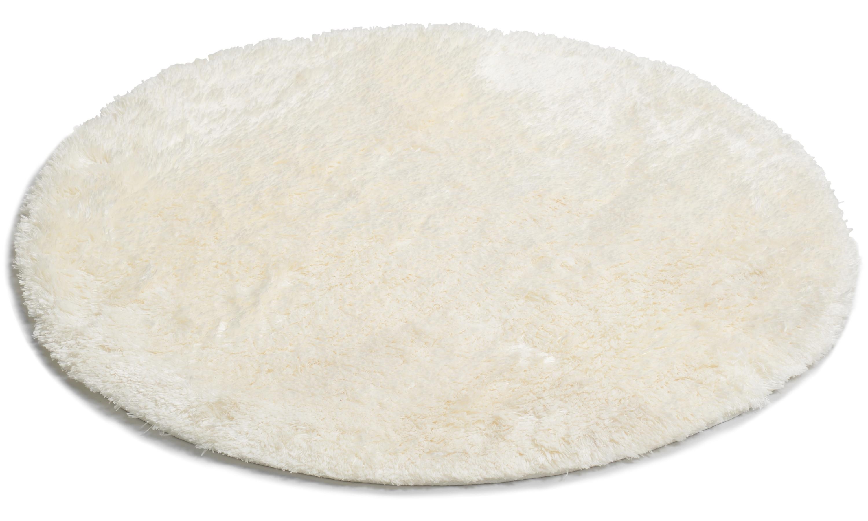 Image of   Cosy cream - badeværelsesmåtte