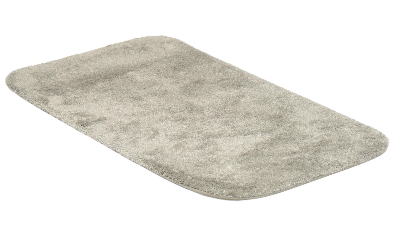 Image of   Confetti ny grå - badeværelsesmåtte