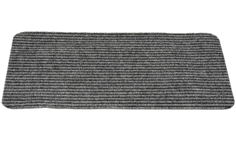 Image of   Athena grå - dørmåtte