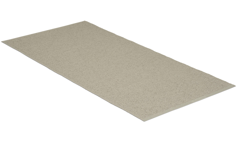 Solo sand - plastmatta