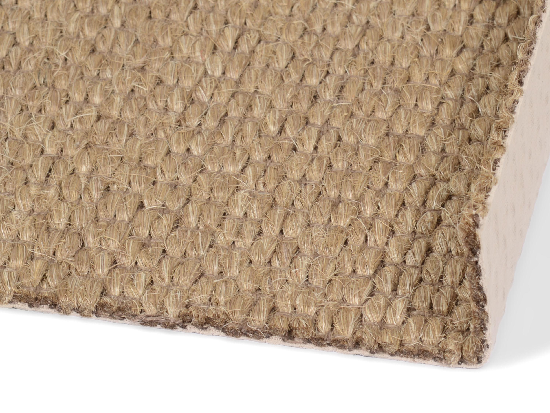 Image of   Barista beige - væg til væg tæppe