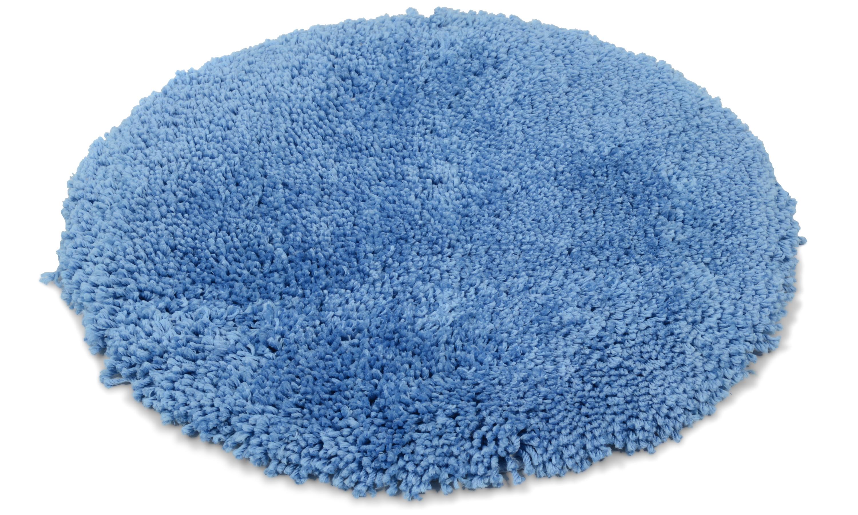 Image of   Highland ciel - badeværelsesmåtte