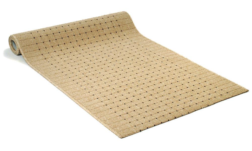 Image of   Pronto beige - løber i metervare